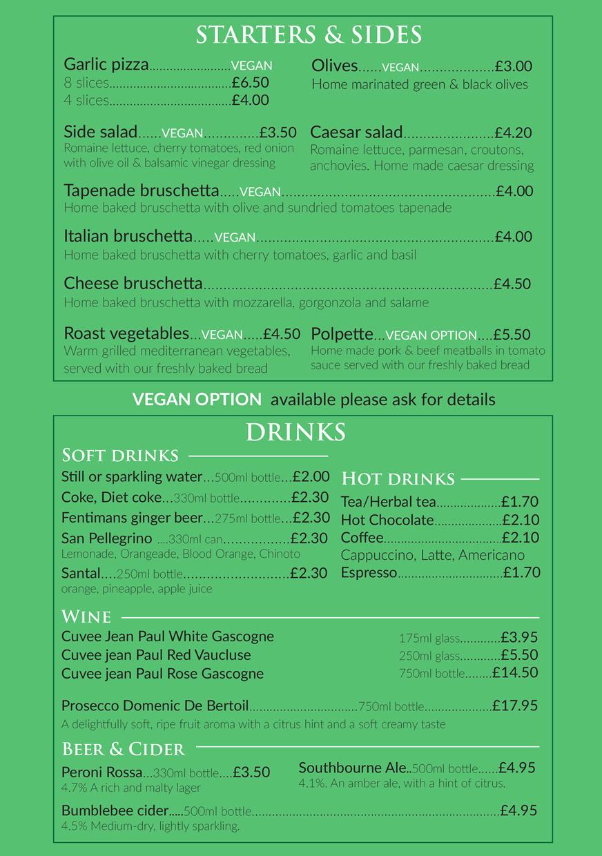 BPC leaflet page 2